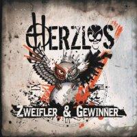 Herzlos — Zweifl er & Gewinner (2016)