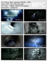 Beto Vazquez Infinity-Until Dawn (HD 720p)