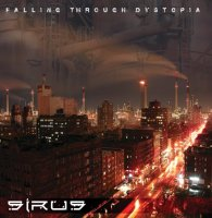 Sirus-Falling Through Dystopia