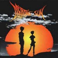 Drifting Sun — Drifting Sun (1996)