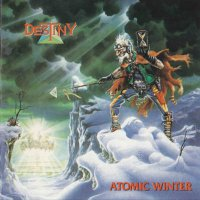 Destiny-Atomic Winter
