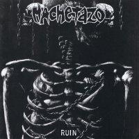 Machetazo — Ruin (2013)
