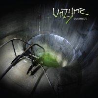 Unzyme-Override