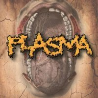 Plasma — Dreadful Desecration (2016)