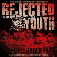 Rejected Youth-Angry Kids