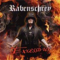 Rabenschrey-Exzessivus