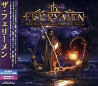The Ferrymen-The Ferrymen (Japanese Edition)