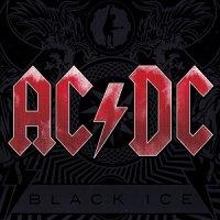AC/DC-Black Ice (Japanese Ed.)
