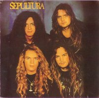 Sepultura-Under Siege, Live In Barcelona