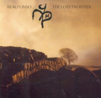 XII Alfonso-The Lost Frontier