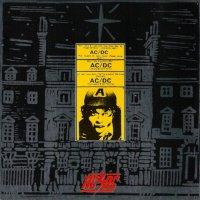 AC/DC-Live 76