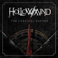 Hollowmind-The Cardinal Factor