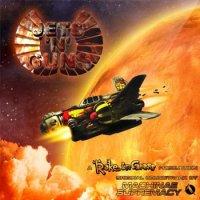 Machinae Supremacy-Jets\'n\'Guns Soundtrack