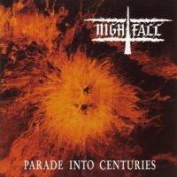 Nightfall-Parade Into Centuries