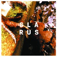 Glarus — Then And When (2017)
