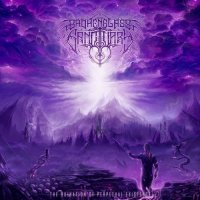 Broken Glass Sanctuary-The Ruination Of Perpetual Existence