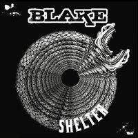 Blake-Shelter