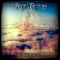 Chris Caffery-Your Heaven Is Real