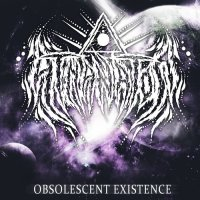 Athanatos-Obsolescent Existence