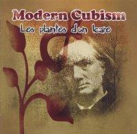 Modern Cubism-Les Plaintes D\'Un Icare