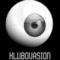 Klubovader — Klubovasion (2017)