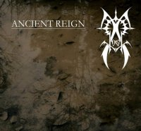 Alost & Ancient Reign — Alost & Ancient Reign (Split) (2010)