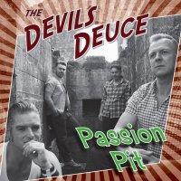 The Devils Deuce-Passion Pit