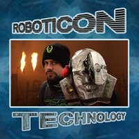 Roboticon - Technology (2016)