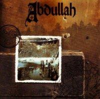 Abdullah-Abdullah