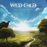 Wild Child-The Long Walk