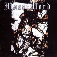 MasseMord-The Whore Of Hate