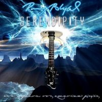 Blylod-Serendipity