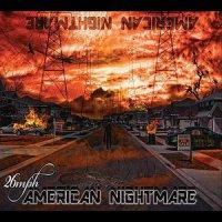 26 Miles Per Hour-American Nightmare