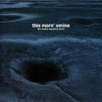 This Morn\' Omina — The Drake Equation [ECF] (2004)