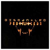 Dismantled - Post Nuclear