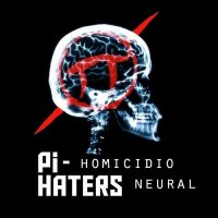 Pi-Haters-Homicidio Neural