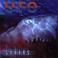 UFO-Sharks