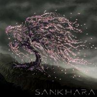 Sankhara — Sankhara (2017)