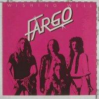Fargo-Wishing Well