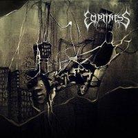 Emptiness-Error