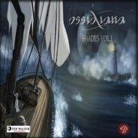 Ossidiana-Shades Vol I