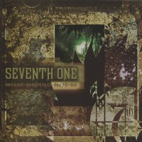 Seventh One-What Should Not Be [Japanese Edition]