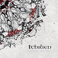 Ithilien-Shaping the Soul