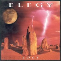 Elegy-Lost