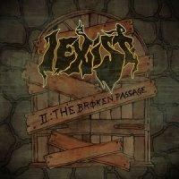 I Exist-II: The Broken Passage