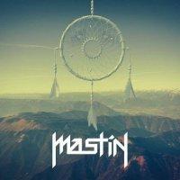 Mastín — Mastín (2017)
