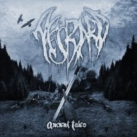 Aesbard-Ancient Tales