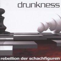 Drunkness-Rebellion Der Schachfiguren
