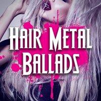 Various Artists-Hair Metal Ballads