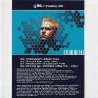Glis-Resolution
